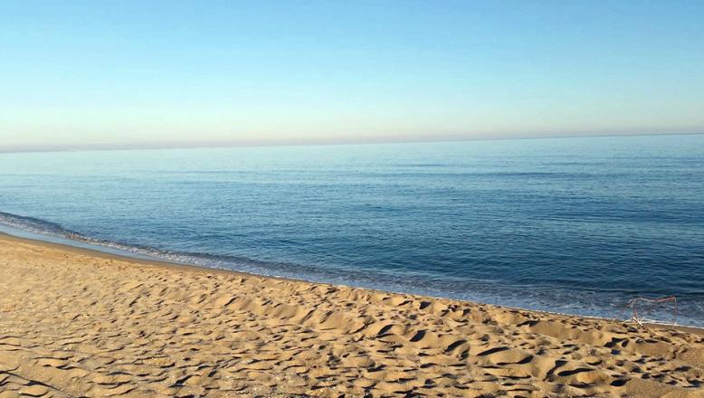 Bulgaristan plajlarını 1 Haziran'da açıyor