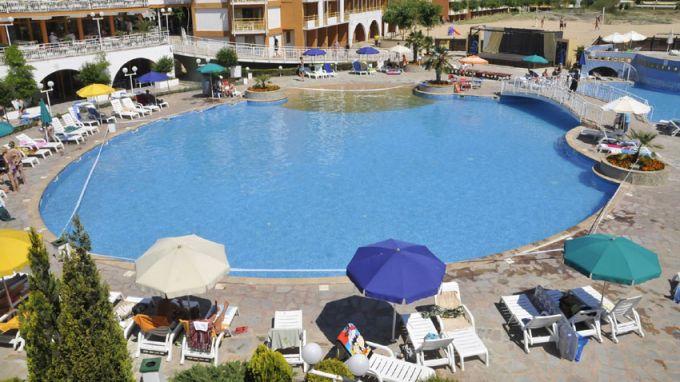 Bulgaristan 15 Haziran itibariyle yaz turizm sezonunu açıyor