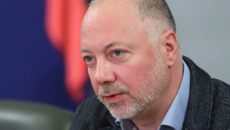 Bulgaristan vatandaşlarına 14 günlük karantina devam edecek