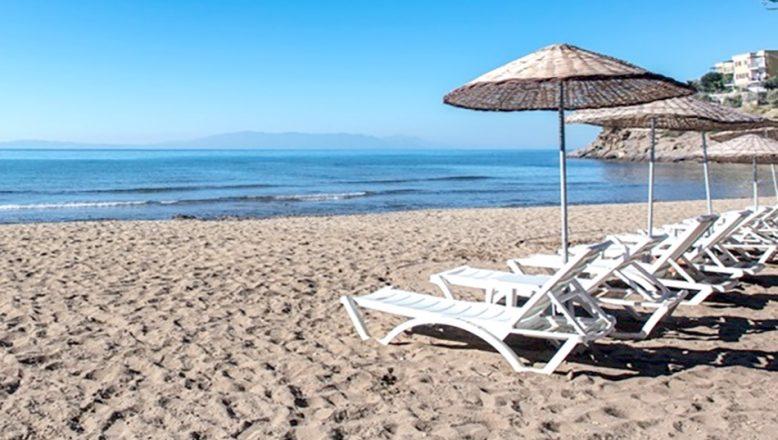 Bulgaristan, AB ülkelerine seyahatların yeniden başlamasını istiyor