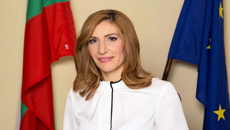 Bulgar vatandaşlarına Türkiye'de tatil uyarısı yaptı!