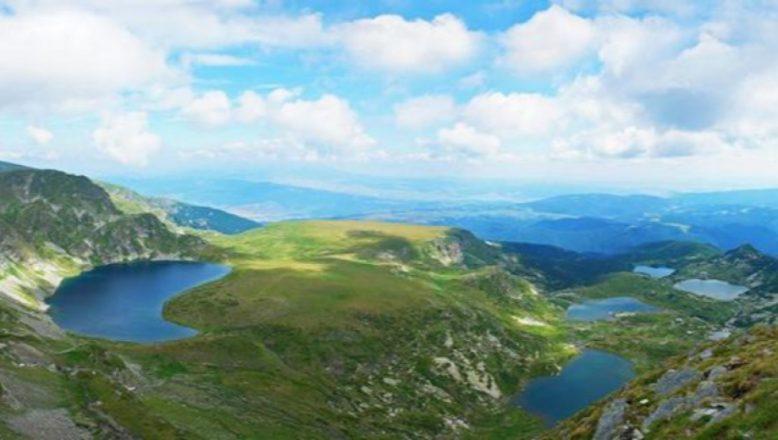 Bulgar Ulusal Turizm Konseyi: Sıra dışı bir sezona hazırız