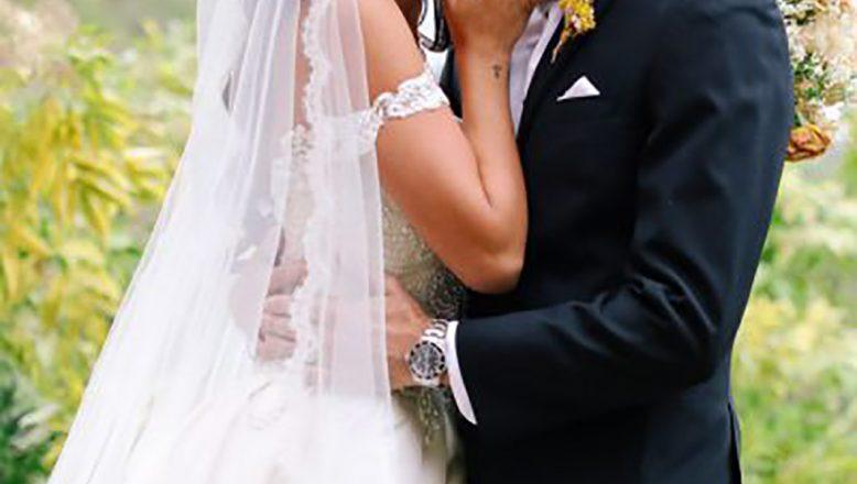 İçişleri Bakanlığından düğün genelgesi: Tokalaşmak yok, halay yok!