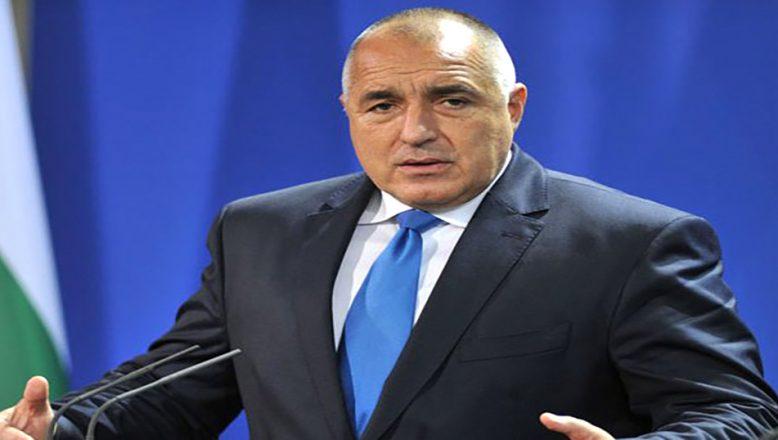 Borisov: İşletmelere yardım etmeye devam ediyoruz