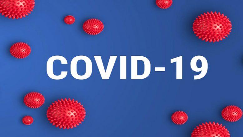 Koronavirüs vaka sayısı rekor seviyeye ulaştı