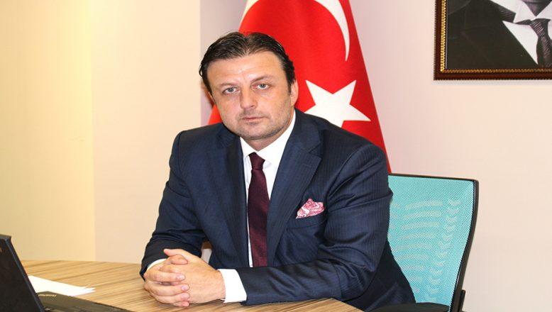 'e-duruşma' sistemi, Pınar'ında katılımıyla denendi