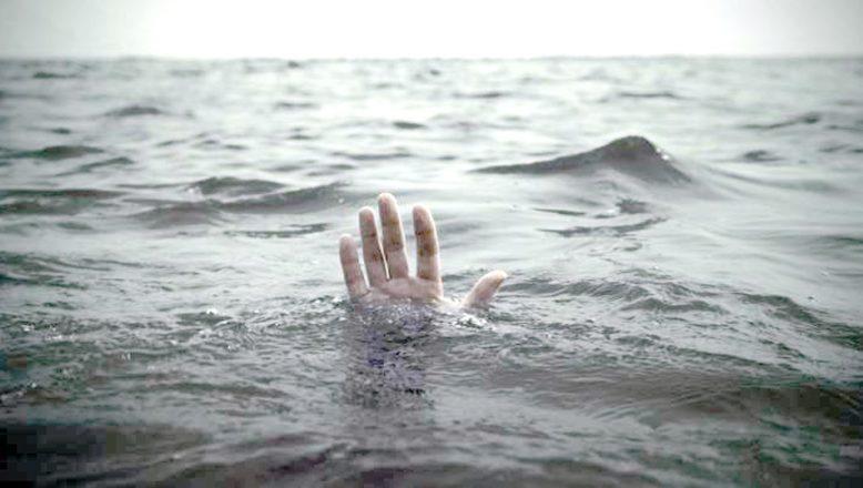 Denizde kaybolan kişinin cesedine ulaşıldı