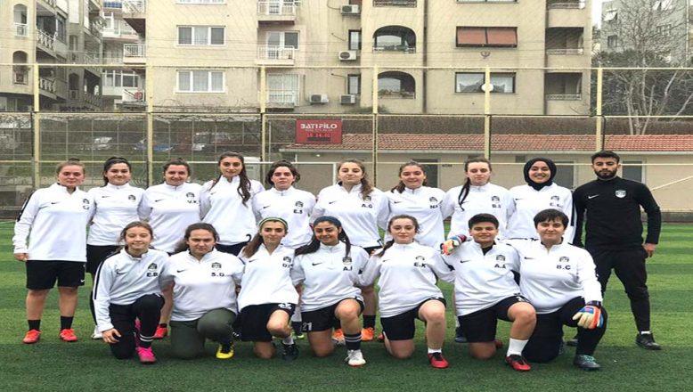 Edirne'nin profesyonel lig hasreti bitiyor