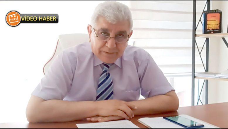 MHP, hesaplarını askıya aldı