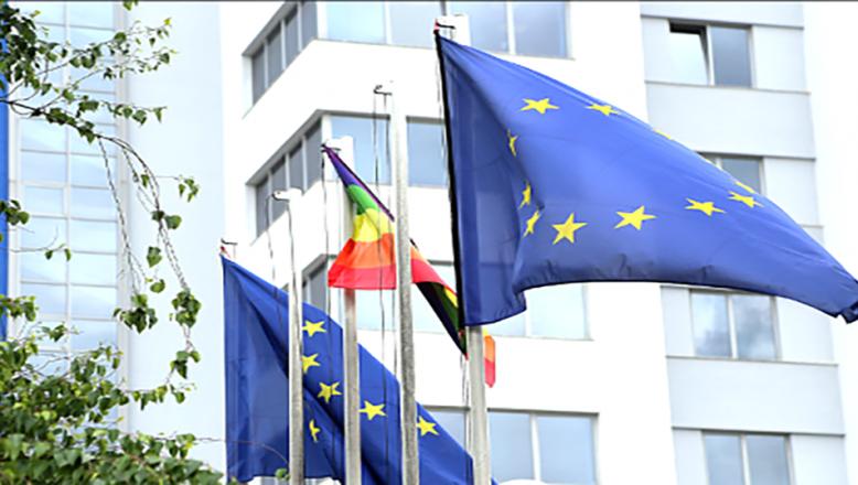 AB'den Kosova'ya tıbbi yardım