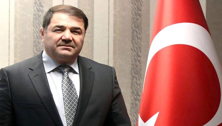 """""""Tarihi Kırkpınar Yağlı Güreşleri için son kararı, Bilim Kurulu verecek"""""""
