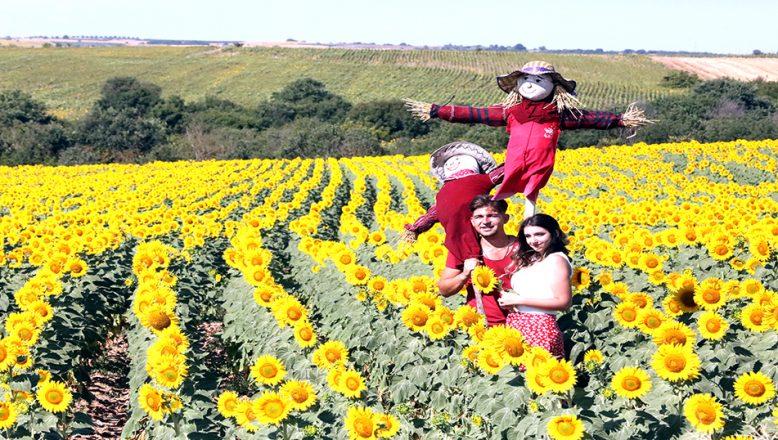 """Trakya'da """"agro turizmi"""" atağı"""