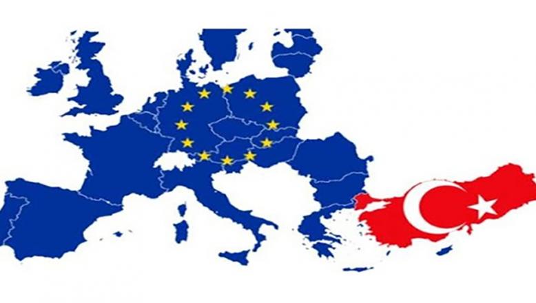 Yunanistan, Türkiye'ye yaptırım için AB'ye başvurdu