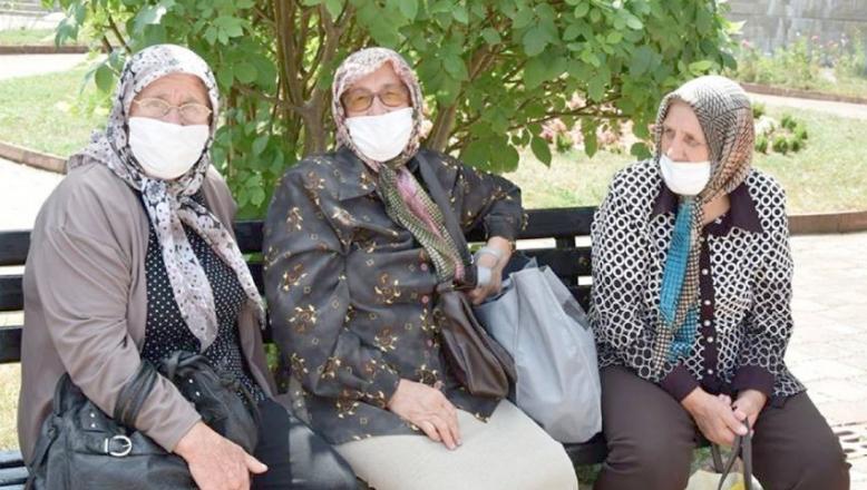 Bulgaristan'dan emekli maaşı alan göçmen sayısı azalıyor