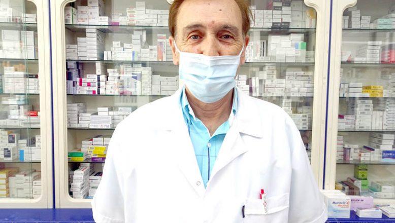 Yoğun talep alan Zatürre aşısı piyasada yok!