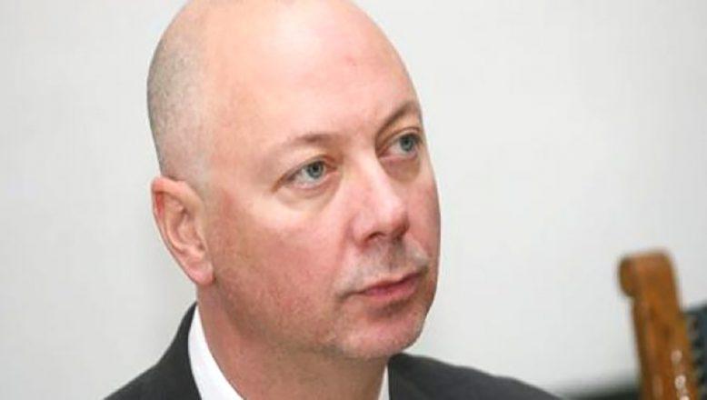 Bakan Jelyazkov: Hükümet istikrarlı