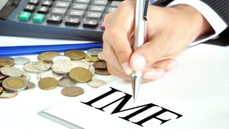 Kayıt Dışı Ekonomi, yaklaşık 23 milyar leva katma değer üretiyor