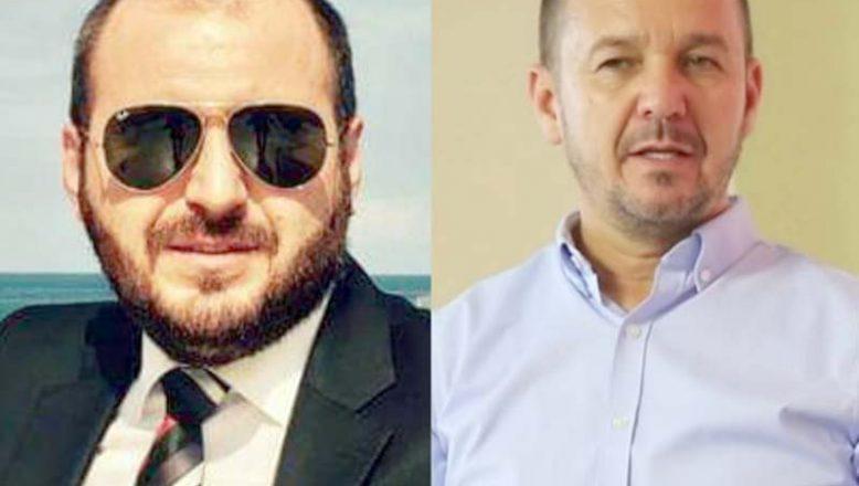 Hükümette 2 Türk bakan yardımcısı görev yapacak