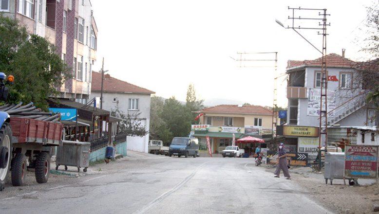 O köyde vaka sayıları arttı, ek tedbirler getirildi