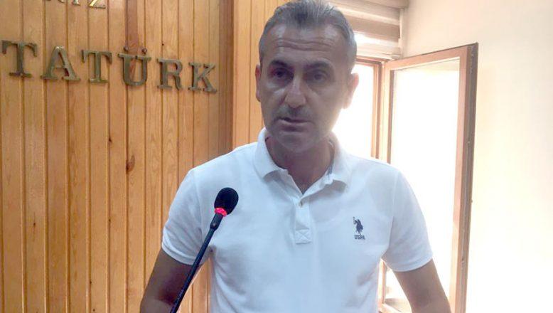 Edirne'de buğday üretimi başı çekiyor