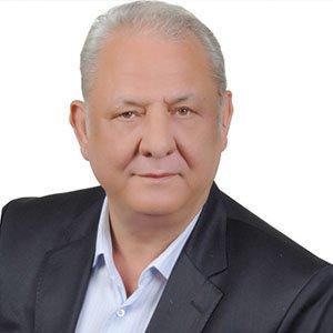 Adnan Karakaya