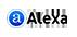 https://edirnesonhaber.com/wp-content/uploads/2020/09/alexa-logo.png