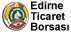 https://edirnesonhaber.com/wp-content/uploads/2020/09/etb-logo.png