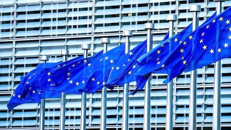 AB Komisyonu, üyelere, yeni göç ve iltica anlaşması önerdi