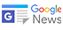 https://edirnesonhaber.com/wp-content/uploads/2020/09/google-news-logo.png