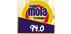 https://edirnesonhaber.com/wp-content/uploads/2020/09/mola-logo.png