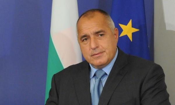 Başbakan Borisov, öğretmen maaşlarına yapılacak zam oranını açıkladı