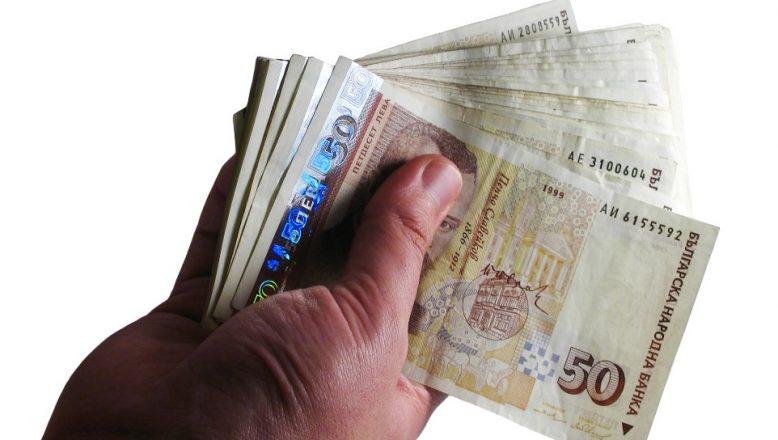 Krizden dolayı diplomatların maaşlarına da önemli oranda zam geldi