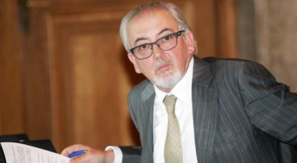 Mahkeme, Lütfi Mestan hakkındaki iddianameyi savcılığa geri gönderdi