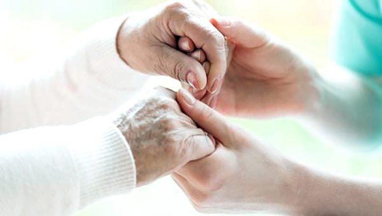 """""""Alzheimer hasta ve hasta yakınları, pandemiden olumsuz etkilendi"""""""