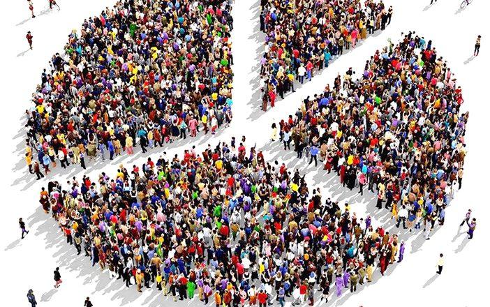23 bin sayım görevlisi, 6 bin denetleyici aranıyor