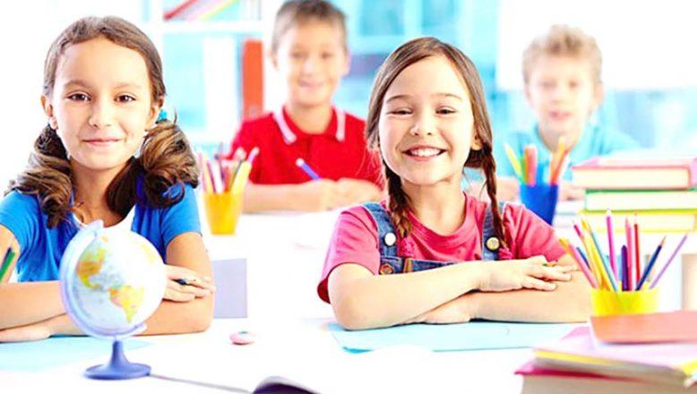 Okullar için, 'COVID-19 Eylem Planı'