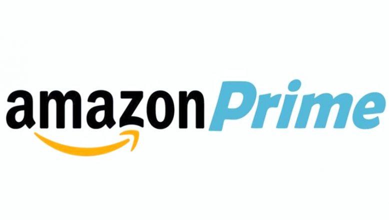 Amazon Türkiye, satış ortaklarına Amazon Prime'ın avantajlarını anlattı