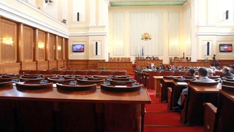 Anket sonuçları, meclise beş parti girecek diyor