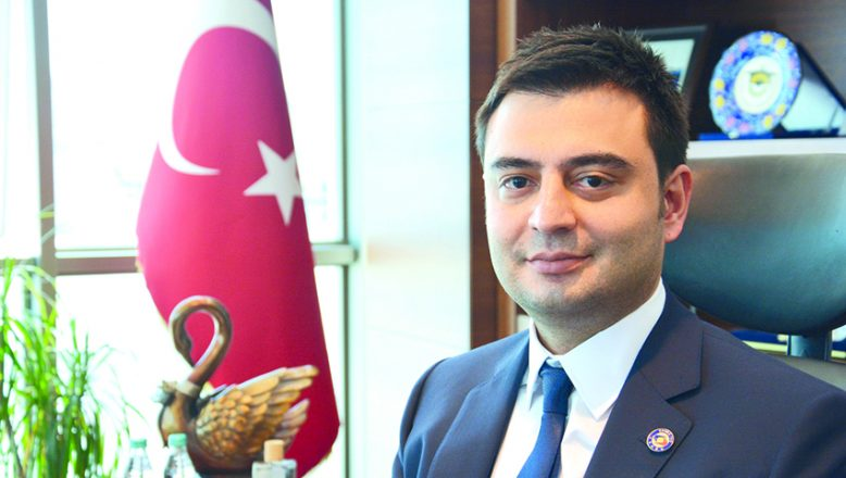 Türkiye'nin, ilk bin ihracatçısı listesine girdiler
