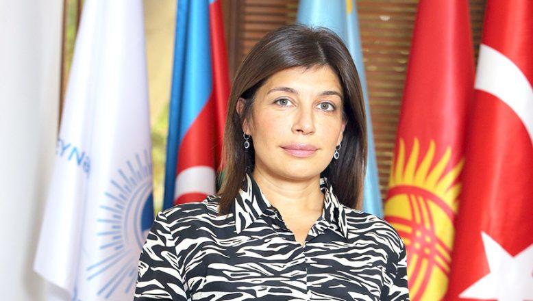 """""""Ermeni Saldırılarını Şiddetle Kınıyoruz"""""""