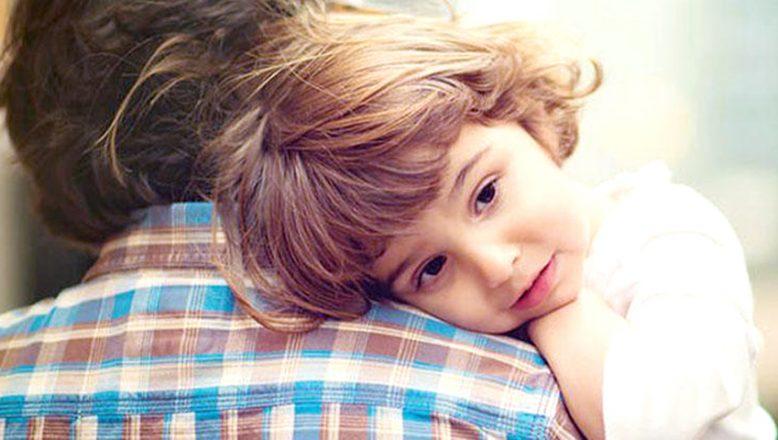 """""""Deprem Sonrası Ebeveyn ve Çocuk Psikolojisi"""""""