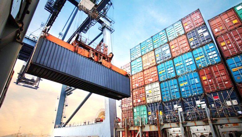 Eylül'de, yılın en yüksek ikinci ihracat rakamına ulaştı