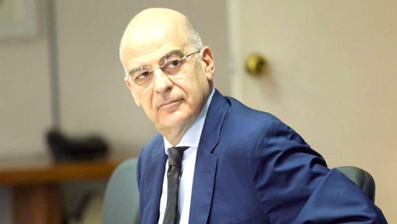 Yunanistan, Azerbaycan Büyükelçisi'ni geri çekti