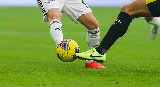 Süper Lig kulüpleri 1. transfer dönemini hareketli geçirdi