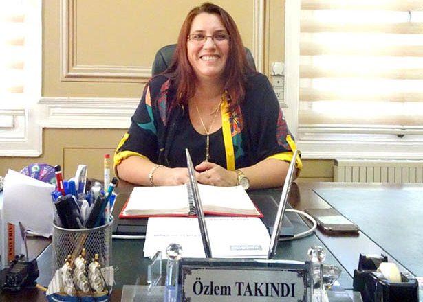 Edirne'de cinsiyet ayrımcılığı yok