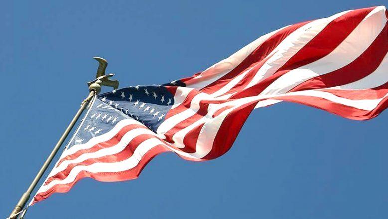 ABD, Bulgaristan'da 2 bin 500 daimi askeri personel bulunduracak