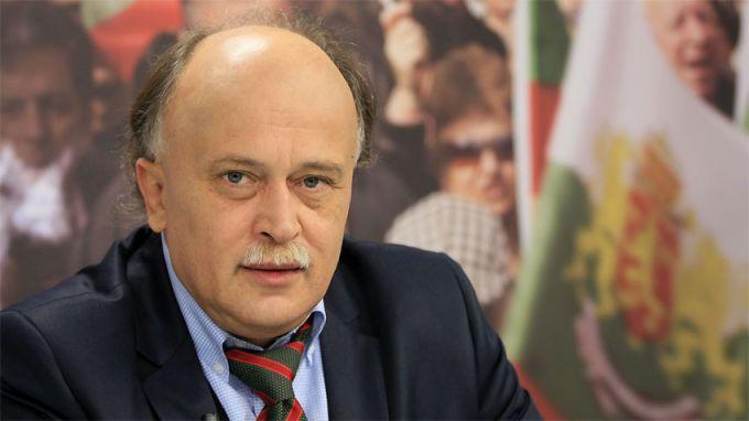 Bulgaristan'da virüse bağlı ölüm oranları yüzde 50 arttı