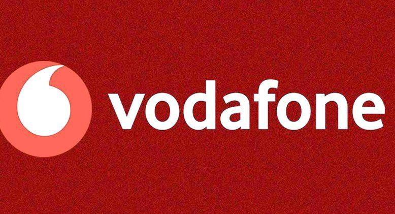 Vodafone'dan, uzaktan eğitim döneminde ailelerin internet bütçesine destek