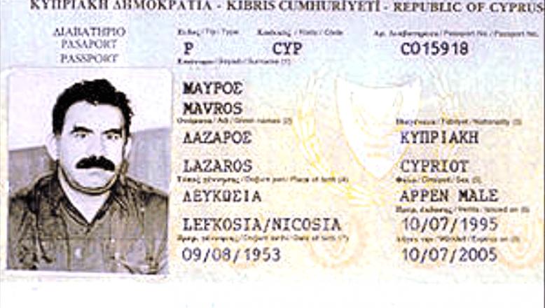 AB'den, Güney Kıbrıs Rum Kesimi'ne ve Malta'ya, vatandaşlık soruşturması