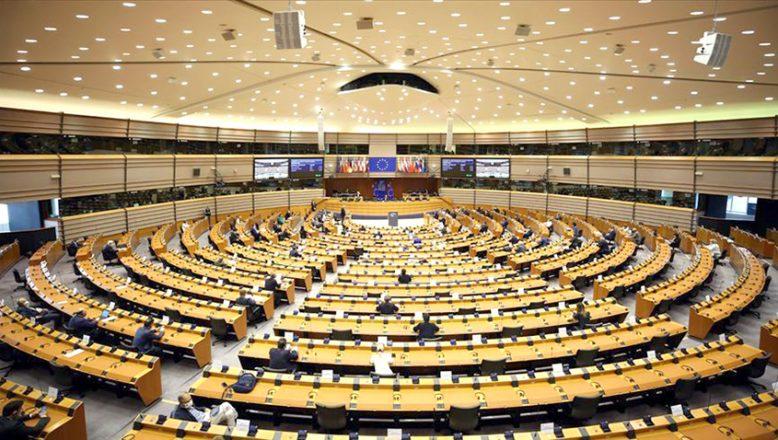 Bulgaristan'da hukukun üstünlüğüne ilişkin kararname kabul edildi